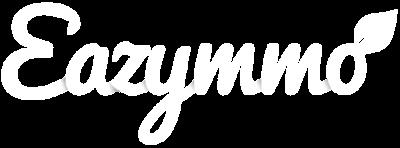 Agence immobilière à Arras Eazymmo